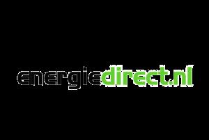 Energiedirectnl