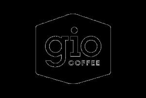 Gio-Coffee
