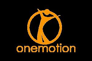 Onemotion