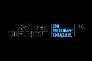 Van-Den-Udenhout